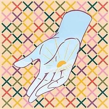 Hidden Hand / I Am