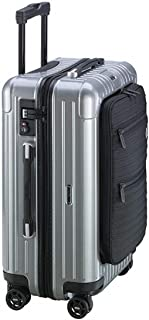 Best bolero rimowa cabin Reviews