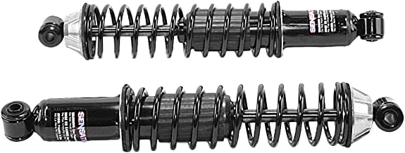 Monroe 58620 Monroe Load Adjust Shock Absorber