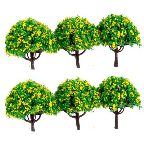 100 / sac cyprès graines Cyprès Graines PlantsTree pour la décoration maison de jardin