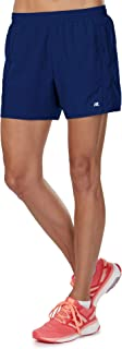 Best women's 5 running shorts Reviews