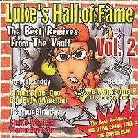 Vol. 2-Best Remixes Straight F