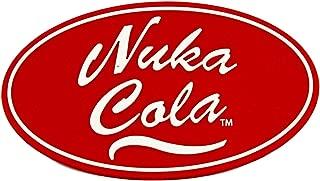 Nuka Cola 4
