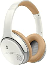 Best bose wireless headphones cost Reviews
