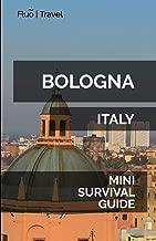 Bologna Mini Survival Guide