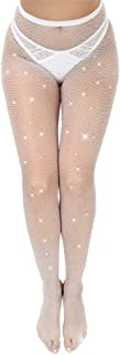 white tights sexy