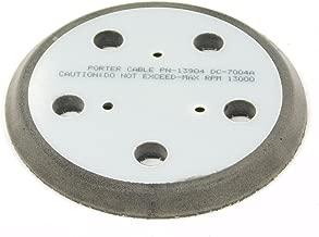 Porter Cable 333/334 Sander Velcro 5
