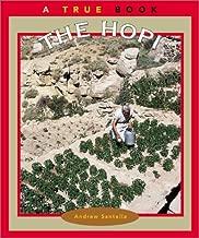 The Hopi (True Books: American Indians) (A True Book: American Indians)