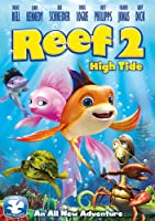 Reef 2: High Tide [DVD] [Import]