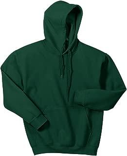 champion reverse weave chenille script pullover hoodie