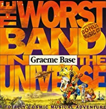 Best worst band in the world Reviews