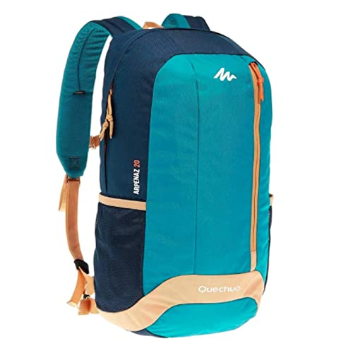 Quechua Arpenaz Hiking Backpack