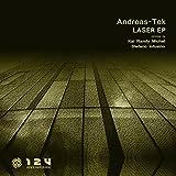 Laser (Kai Randy Michel Remix)