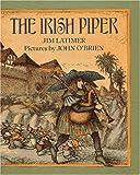 Irish Piper, The