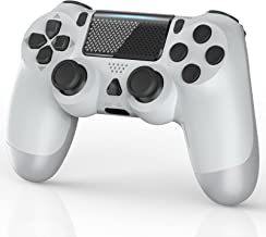 Oussirro Wireless Controller Game Joystick Controller for...