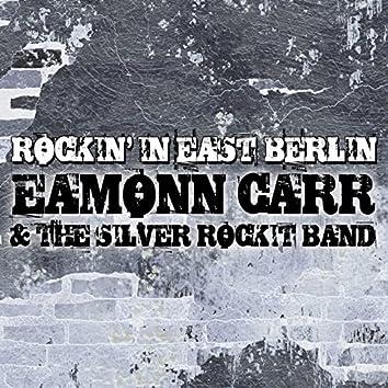 Rockin' in East Berlin