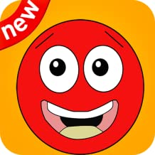 New Red Ball Games.