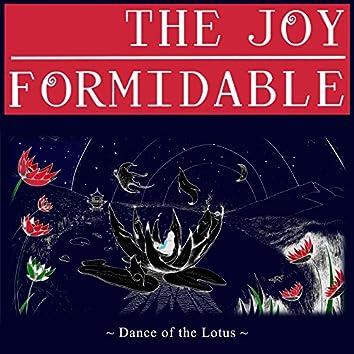 Dance of the Lotus