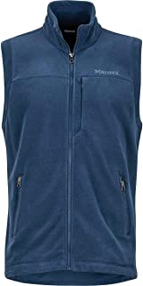 Best marmot fleece vest Reviews