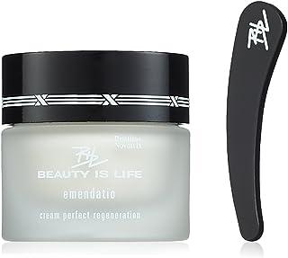 BEAUTY IS LIFE Emendatio Cream Perfect Regeneration 50 ml