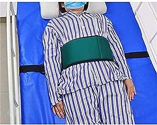 Best cheap bed restraints Reviews