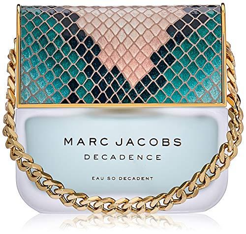 Marc Jacobs Decadence Eau So Decadent Agua de Colonia - 100 ml