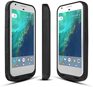 Best pixel 1 battery case Reviews