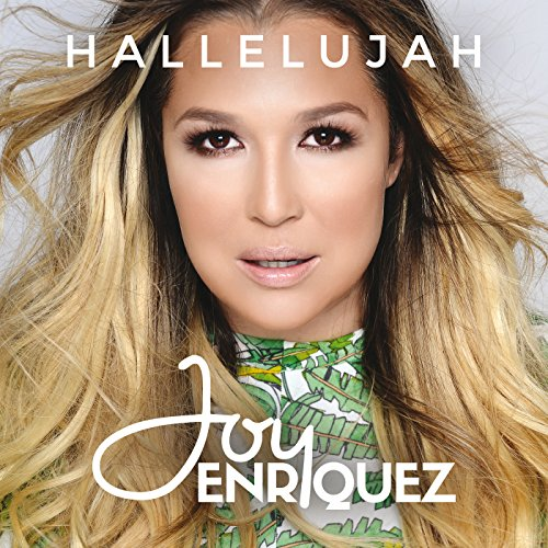 Hallelujah [feat. Lindsey Stirling]