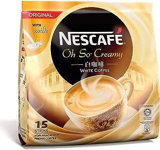 Best nescafe 3 in 1 classic Reviews