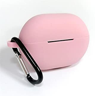 Cover for Huawei Freebuds Pro Pink
