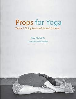 5x20,5x30,5cm YOGA Foam Block Misurazioni originali Iyengar Yoga sostenere e stabilizzare posture e creare altezza extra Regular puntelli yoga