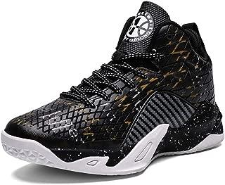 get online various design promo code Amazon.fr : Orange - Basket-ball / Chaussures de sport ...