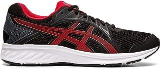 ASICS Jolt 2 Men's Running Shoe