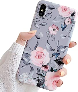 Best cheap but good phone cases Reviews