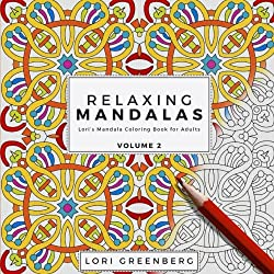Coloring Books For Adults On Amazon Click Any Image To Follow The Direct Link And Ship Directly Address You Choose At 995 Each Theyd