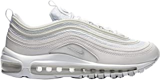 d2d1218404 Amazon.fr : air max 97 - Nike / Baskets mode / Chaussures femme ...