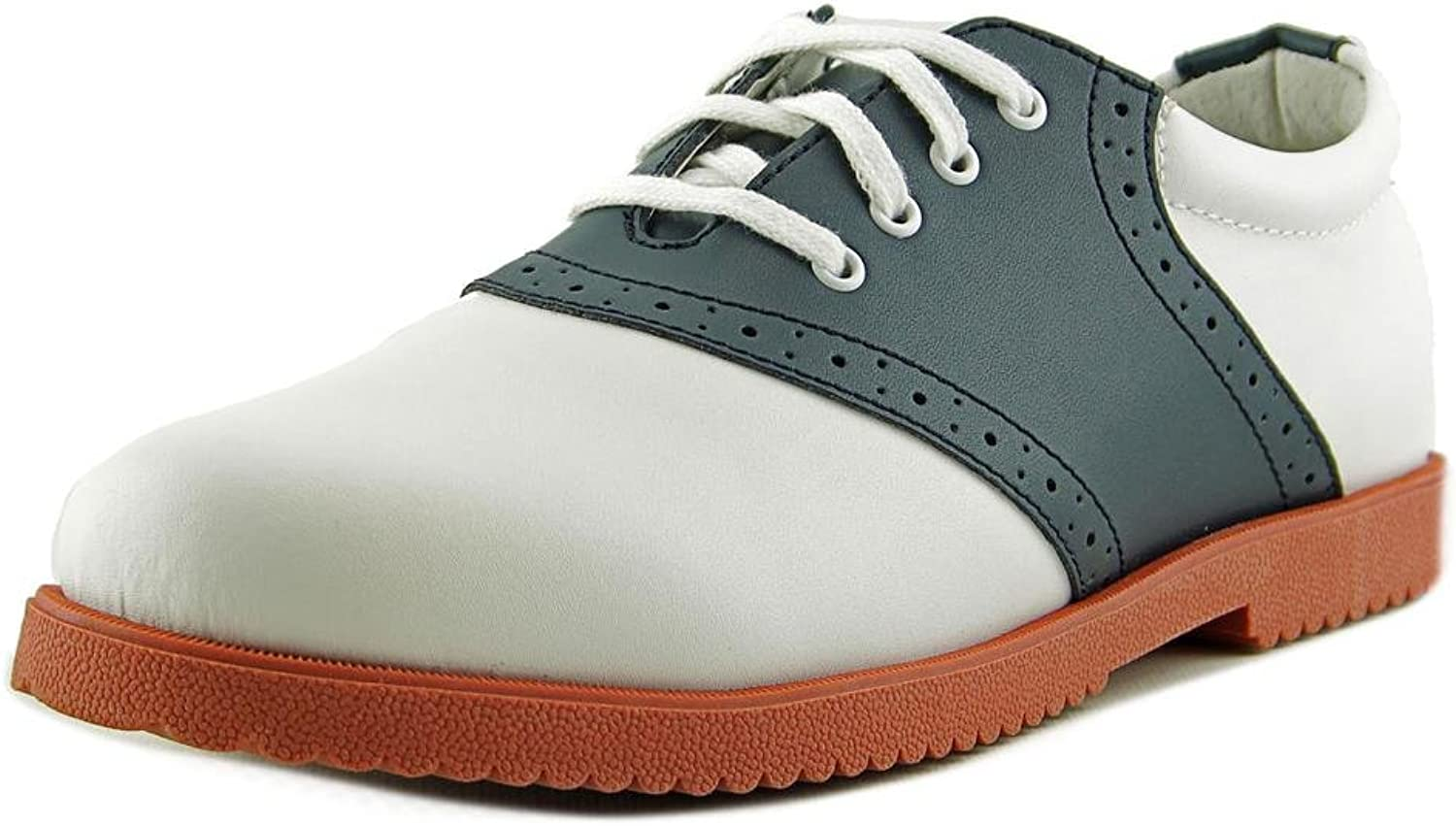 Academie Gear Womens Honor Roll Oxford