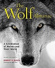 wofs almanac