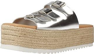 Zapatos Amazon esJeffrey Sandalias Para Chanclas Campbell Y PZkXuwTOi