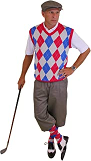 Best 1920s golf outfit Reviews