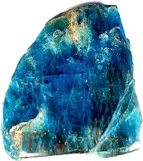 a1 gemstones