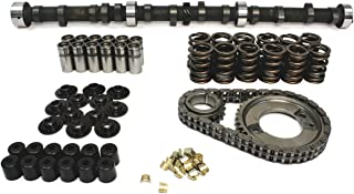 COMP Cams K68-115-4 High Energy 192/200 Hydraulic Flat Cam K-Kit for AMC 199-258/4.0L