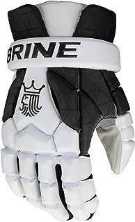 Best maroon lacrosse gloves Reviews