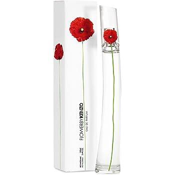 perfume kenzo flower precio