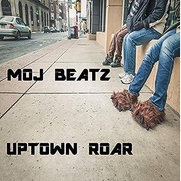 Uptown Roar