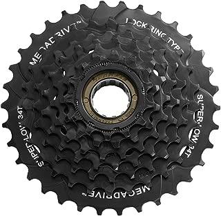 Sun Race MFM300 7sp. Frewheel 14-34T