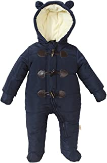 f119851ff Amazon.com: 3-6 mo. - Snow Suits / Snow Wear: Clothing, Shoes & Jewelry