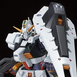 Bandai MG 1/100 Mobile Suit Gundam Gundam TR-1 [Hazel Custom] (Japan Import)