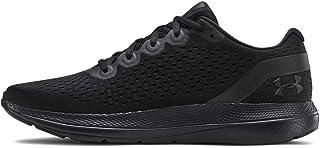 Men's Charged Impulse Running Shoe
