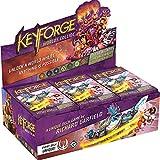 Fantasy Flight Games Keyforge Worlds Collide Archon Deck Disp, Model:KF05